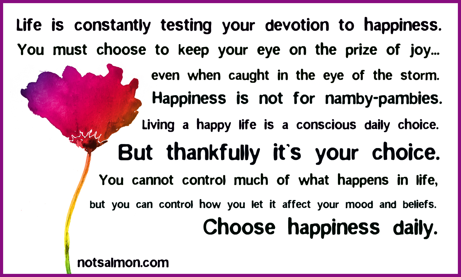 poster-choose-happiness-daily-watercolor.jpg