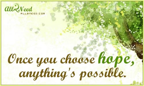 choose-hope.jpg