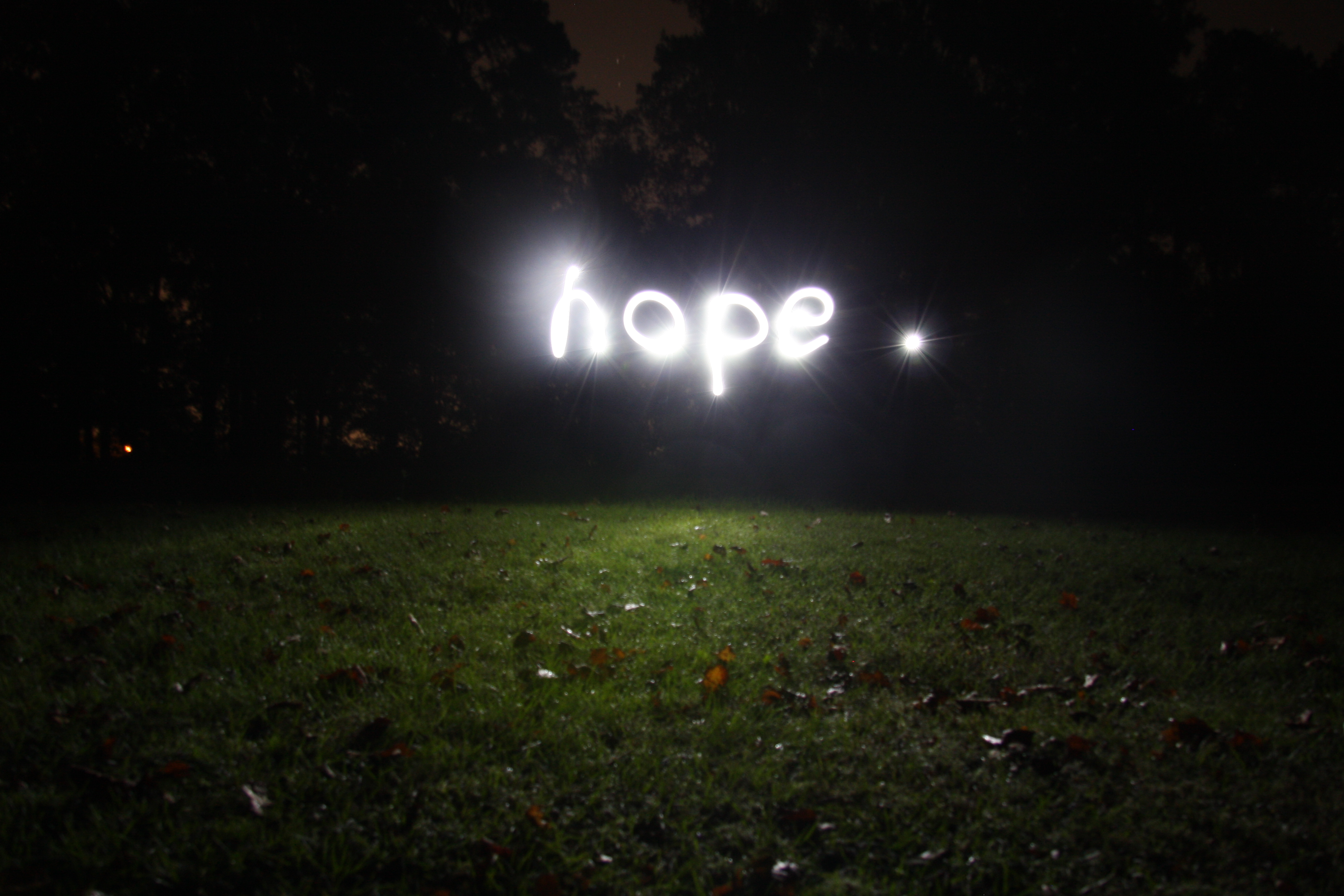 Hope 171 Simply Danlrene S Opinion