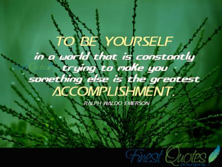 be-yourself-quotes1