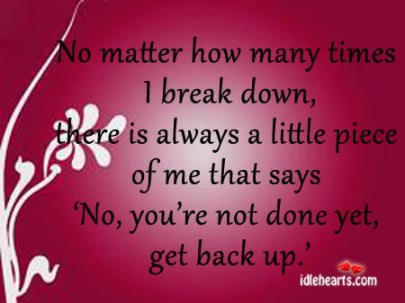 No-matter-how-many-times-I-break-down