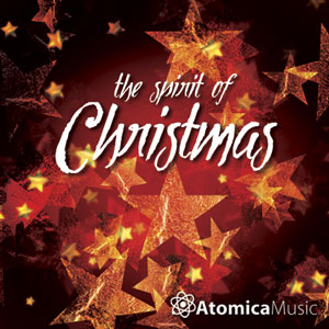 The-Spirit-of-Christmas