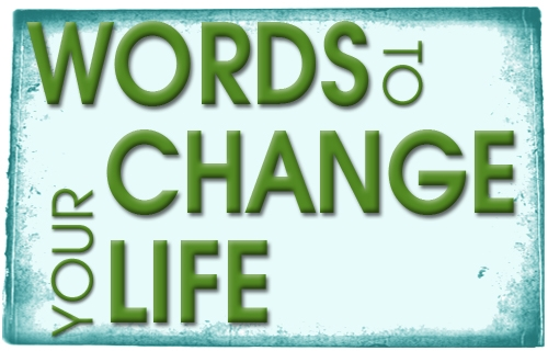 words-to-change-your-life1