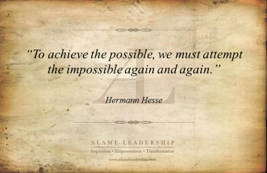 al-inspiring-quote-on-how-to-achieve-the-impossible