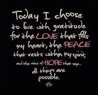 Heart-Candy-Today-I-choose