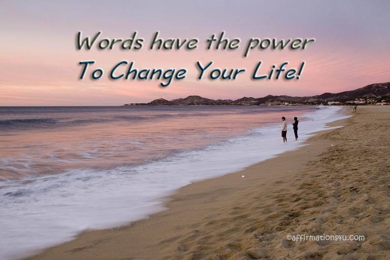 words_have_the_power