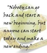 newbeginningquote