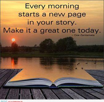kosh-daily-morning-random-quotes-2541