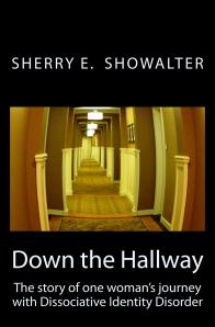 Down_the_Hallway_Cover