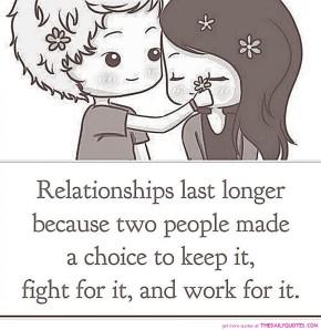 relationshipos