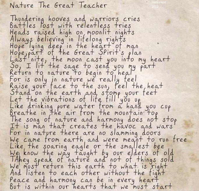 nature-the-great-teacher1