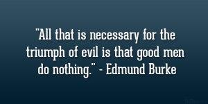 triumph-of-evil