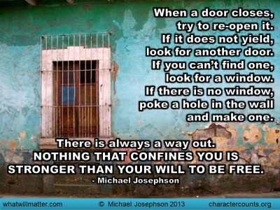 When-a-door-closes-try-to-re-open-it-e1369865830387
