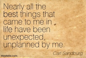 Quotation-Carl-Sandburg-life-best-Meetville-Quotes-36473