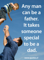 father-vs-dad-quote