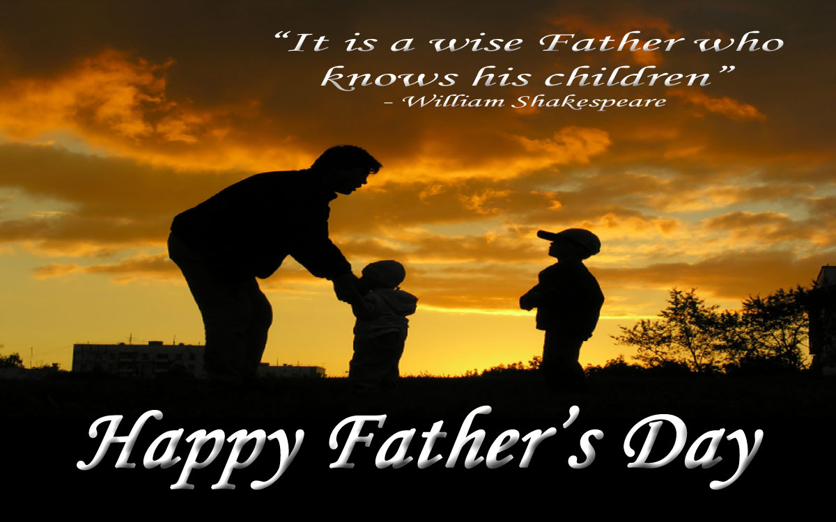 father's day - photo #28