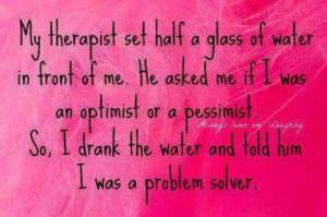 yes-problem-solver
