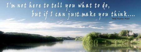 make-you-think